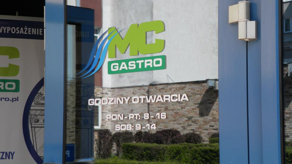 mc gastro salon 03